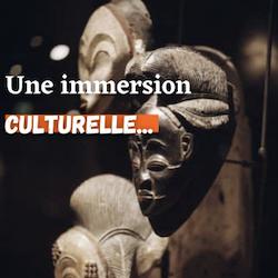 Expo « Gularri » au Musée du quai Branly