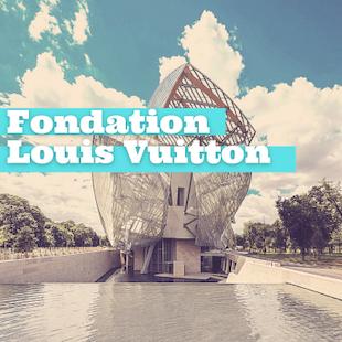 Fondation Louis Vuitton - « La collection Morozov» - Coupe-file !