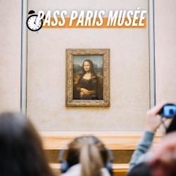 Accédez librement et rapidement aux musées de Paris grâce au Paris Museum Pass