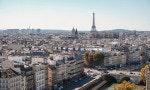 Sorty, c'est... plus de 250 expériences à vivre à Paris ! 💖
