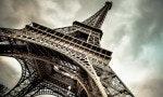 Pack (Re)voir Paris... #SpecialKids 👪